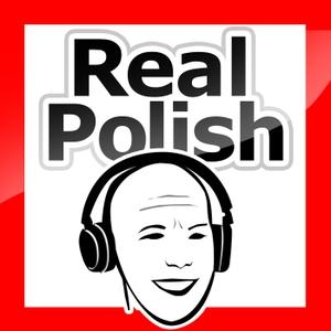 Learn Polish Language Online Resource by RealPolish.pl