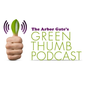 The Green Thumb Podcast by The Green Thumb Podcast