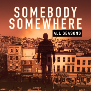 Somebody Somewhere by RainStream Media