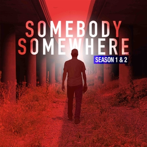Somebody Somewhere by RainStream Media