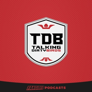 Talking Dirty Birds, an Atlanta Falcons Podcast by FanSided
