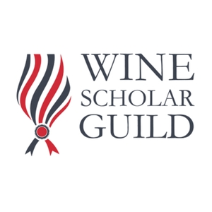 Wine Scholar Guild Podcasts by Wine Scholar Guild