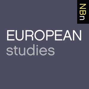 New Books in European Studies by Marshall Poe
