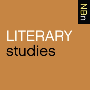 New Books in Literary Studies by Marshall Poe