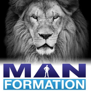 MANformation Mindset and Leadership Strategies For Older Men With Busy, Productive Lives by Skip La Cour