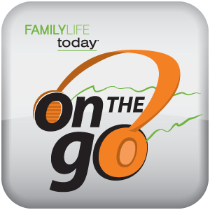 FamilyLife On The Go™ by FamilyLife Podcast Network