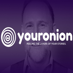 Your Onion by None