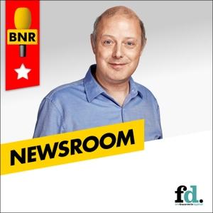 Newsroom | BNR by BNR Nieuwsradio