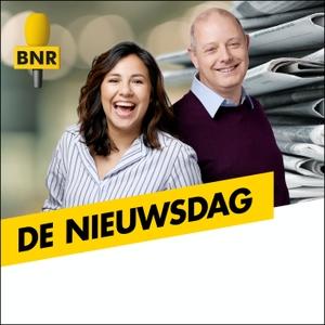 Newsroom   BNR by BNR Nieuwsradio