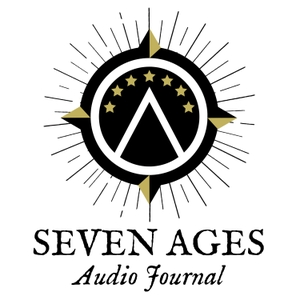 Seven Ages Audio Journal by Seven Ages Research