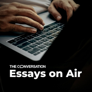 Essays On Air
