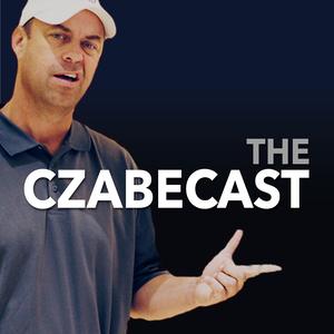 CzabeCast by Steve Czaban