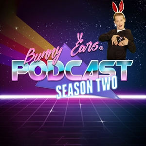 Bunny Ears by Studio71