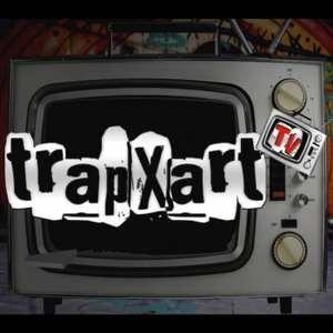 TRAPXART TV by TRAPXART