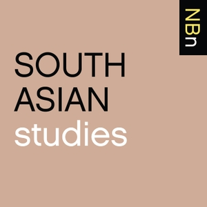 New Books in South Asian Studies by Marshall Poe