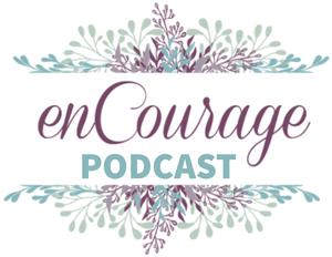 The enCourage Women's Podcast by CDM--Discipleship Ministry for the PCA, Karen Hodge, Women's Ministry