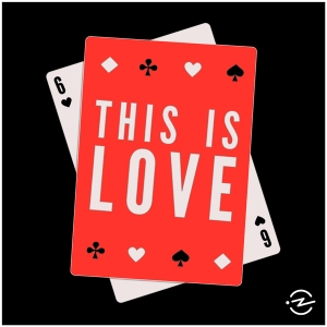 This is Love by Criminal