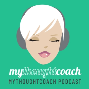 My Thought Coach by Stin
