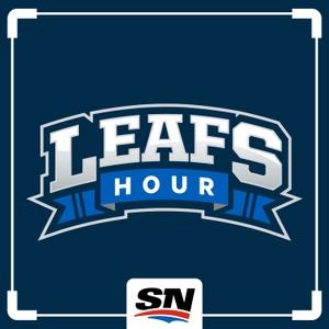 Leafs Hour by Sportsnet