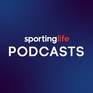 Sporting Life by Sporting Life