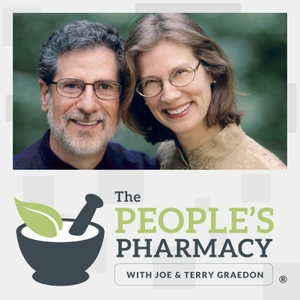 The People's Pharmacy by Joe and Terry Graedon