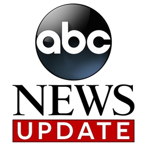 ABC News Update by ABC News