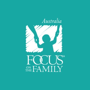 Focus on the Family Australia by Focus on the Family Australia