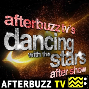 The Dancing with the Stars Podcast by AfterBuzz TV