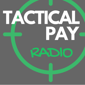 TacticalPay Radio by Tactical Payments