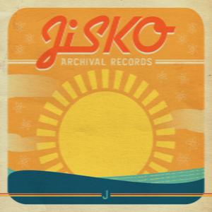 Jisko Archival Records by John Coyne