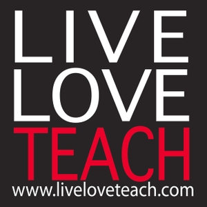 Yoga classes - Live Love Teach - Yoga Teacher Training School by Philip Urso