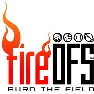 FireDFS by FireDFS