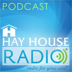 Hay House Radio Podcast by Hay House