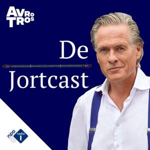 De Jortcast by NPO Radio 1 / AVROTROS