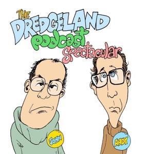 DredgeLand by DredgeLand