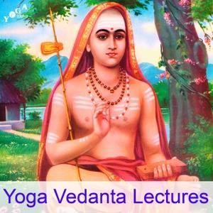 Yoga Vedanta Tantra by Sukadev Bretz Yoga Vidya