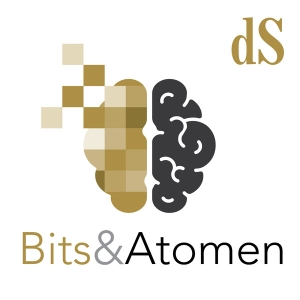 Bits & Atomen by De Standaard