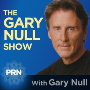 The Gary Null Show by h