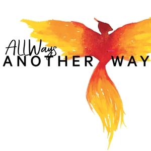 ALLWays Another Way by Marina Sbrochi