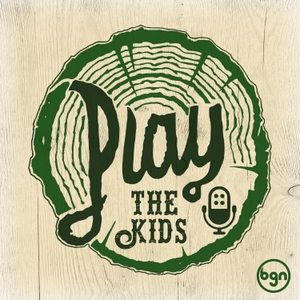 Play the Kids by Beautiful Game Network