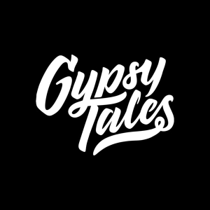 Gypsy Tales by Jase Macalpine