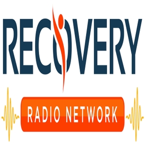 Recovery Radio Network by Station Manager