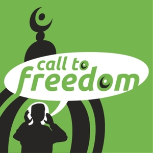 Call to Freedom by Call To Freedom