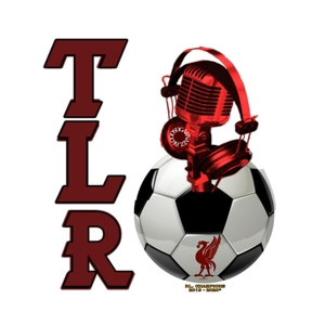 Liverpool Room Podcast - 6 Times & Counting by Liverpool Room