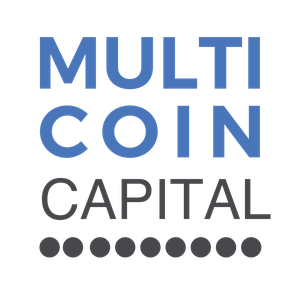 Conversations with Multicoin Capital by Multicoin Capital