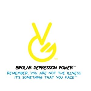 Bipolar Depression Power by Bipolar Depression Power