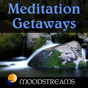 Moodstreams Guided Meditations and Blog by Paul Nguyen
