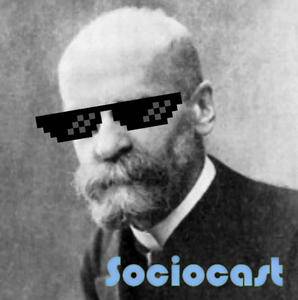 Sociocast by The Sociocast Project