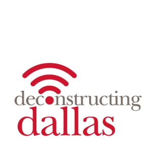 Deconstructing Dallas