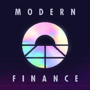 Modern Finance by Kevin Rose